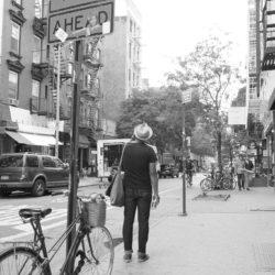 N.Y [manhattan]